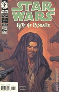 Star Wars (1998 Dark Horse 1st Series) 43