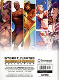 Street Fighter Swimsuit Special Collection HC (2020 Udon) 1-1ST