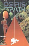 Osiris Path (2020 Behemoth Comics) 2