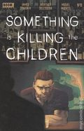 Something Is Killing the Children (2019 Boom) 8A