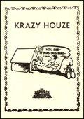 Bulco Mini Comic: Krazy House (1945) 15