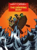 Adventures of Drippy the Newsboy GN (2015-2020 Conundrum Press) 3-1ST