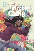 Finger Guns (2020 Vault) 3B