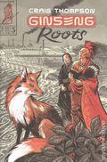 Ginseng Roots (2019 Uncivilized Comics) 5