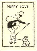 Bulco Mini Comic: Puppy Love (1945) 16