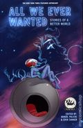 All We Ever Wanted TPB (2020 A Wave Blue World) 2nd Edition 1-1ST