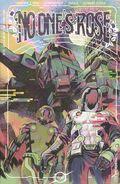 No Ones Rose (2020 Vault Comics) 3B
