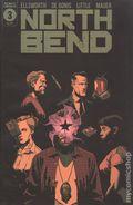 North Bend (2020 Scout Comics) 3