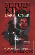 Dark Tower The Drawing of the Three HC (2020 Gallery Books) 3-1ST