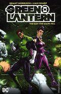 Green Lantern TPB (2019- DC) By Grant Morrison 2-1ST