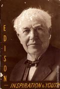 Edison Inspiration to Youth (1939) 1962