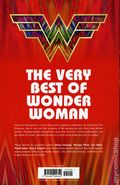 Wonder Woman Her Greatest Victories TPB (2020 DC) 1-1ST