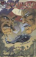 Specwar (2002) 5