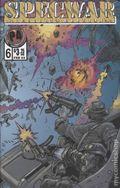 Specwar (2002) 6