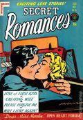 Secret Romances (1952) 18