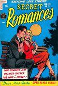 Secret Romances (1952) 21