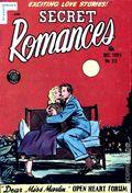 Secret Romances (1952) 23