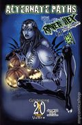 Tarot Witch of the Black Rose (2000) 122B