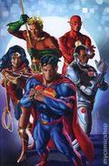 Superman (1987 2nd Series) 75REP.ACE.B