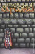 Elflord (1986 1st Series) 2nd Printing 1