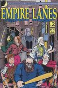 Empire Lanes (1986 Northern Lights) 2