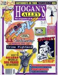 Hogan's Alley (1994) 11