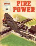 Battle Picture Library (UK 1961-1984 IPC/Fleetway) 1st Series 677