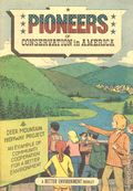 Pioneers of Conservation in America (1976) 1976