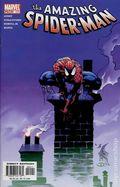 Amazing Spider-Man (1998 2nd Series) 55