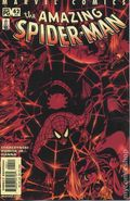 Amazing Spider-Man (1998 2nd Series) 42