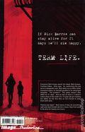 Term Life GN (2011 Shadowline/Image) 1-1ST