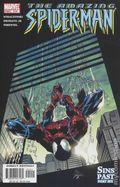 Amazing Spider-Man (1998 2nd Series) 514