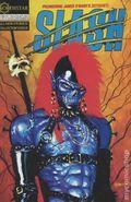 Slash (1992) Jame O'Barr 2