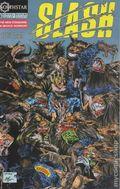 Slash (1992) Jame O'Barr 4