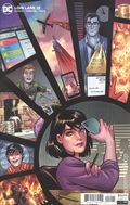 Lois Lane (2019) 12B