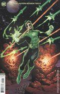 Green Lantern (2020 DC) Season 2 5B
