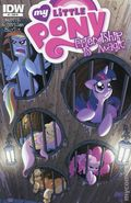 My Little Pony Friendship Is Magic (2012 IDW) 7RI