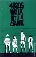 4 Kids Walk Into a Bank (2016 Black Mask) 1CBSI