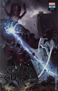 Silver Surfer Black (2019 Marvel) 1COMICMINT.A