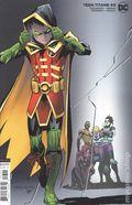 Teen Titans (2016 6th Series) 43B
