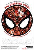 Amazing Spider-Man Full Circle HC (2020 Marvel) 1-1ST