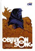 Oblivion Song HC (2020 Image) 1-1ST