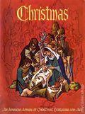 Christmas An American Annual of Christmas Lit 39