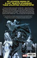 Astonishing X-Men Companion TPB (2020 Marvel) 1-1ST