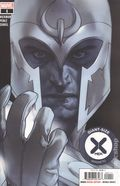Giant Size X-Men Magneto (2020 Marvel) 1A