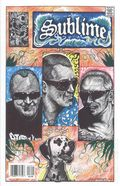 Rock and Roll Biographies (2015 Acme) 16A
