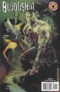 Bloodshot (1997 2nd Series) 1B