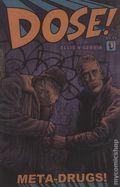 Dose (2020 It's Alive) 1A