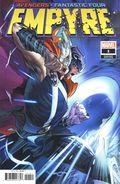 Empyre (2020 Marvel) 1B