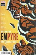 Empyre (2020 Marvel) 1C